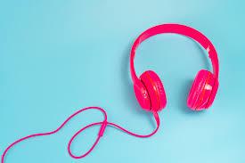 ¿Cuál es tu banda sonora?